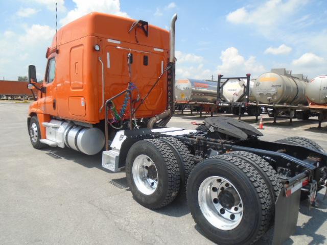 2013 Freightliner Cascadia for sale-59232954