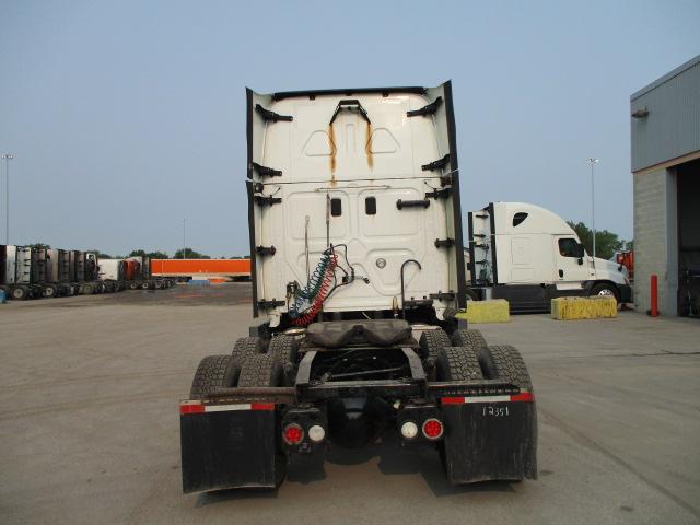 2014 Freightliner Cascadia for sale-59276485