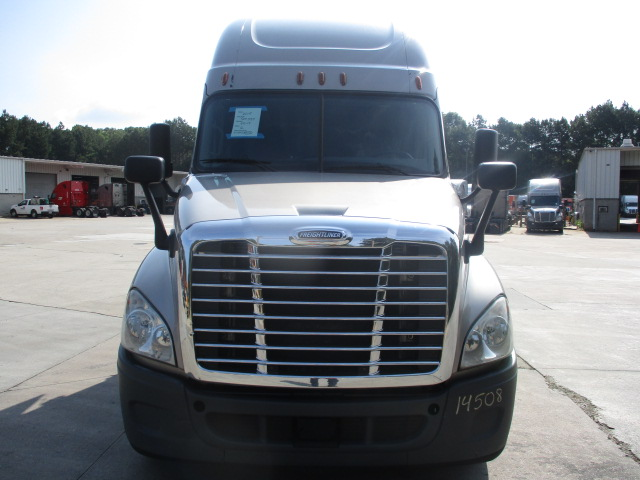 2015 Freightliner Cascadia for sale-59232961