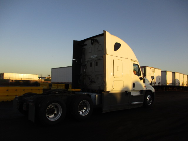 2015 Freightliner Cascadia for sale-59232963