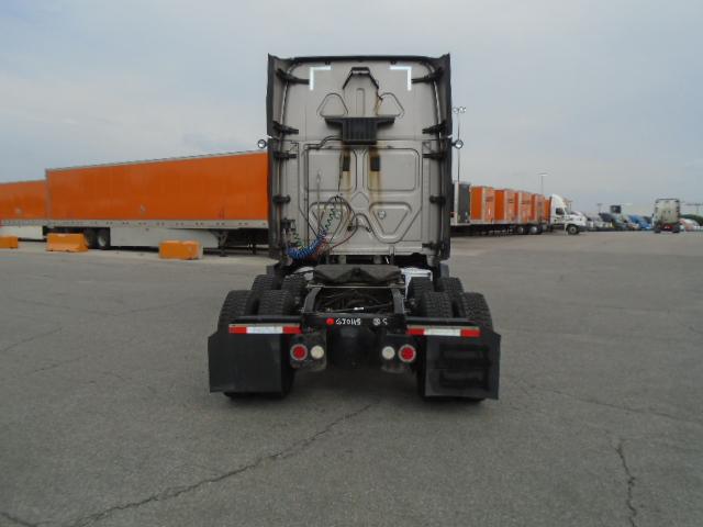 2015 Freightliner Cascadia for sale-59276494