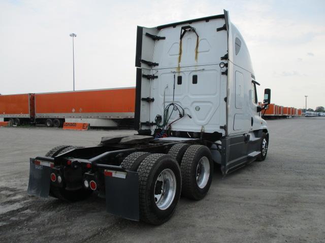 2015 Freightliner Cascadia for sale-59276495