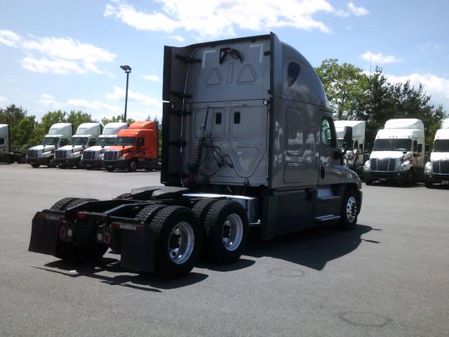 2015 Freightliner Cascadia for sale-59276497