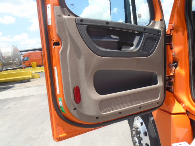 2013 Freightliner Cascadia for sale-59233847