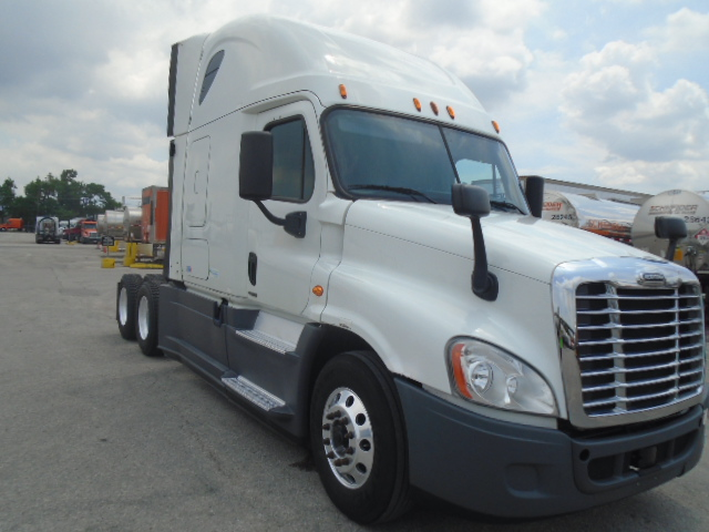 2015 Freightliner Cascadia for sale-59257018