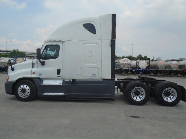 2015 Freightliner Cascadia for sale-59233057