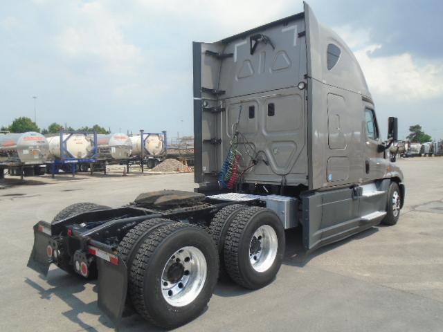 2015 Freightliner Cascadia for sale-59233113