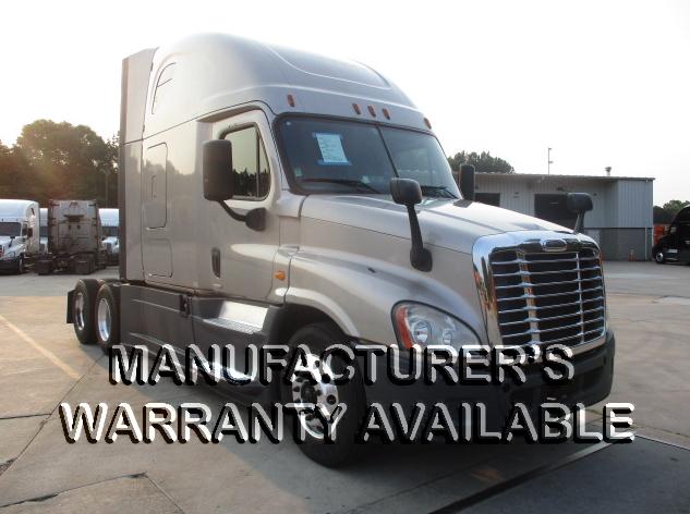 2015 Freightliner Cascadia for sale-59276503
