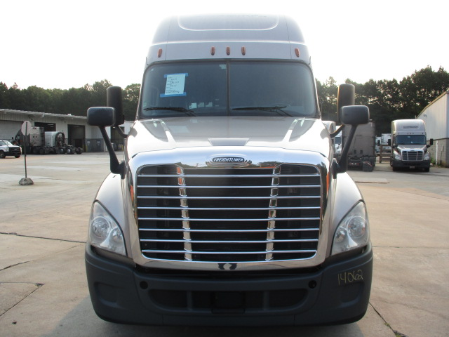 2015 Freightliner Cascadia for sale-59233119