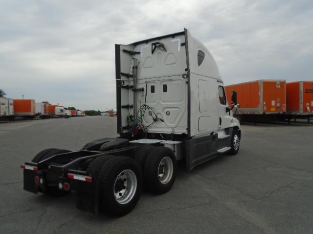 2015 Freightliner Cascadia for sale-59276504