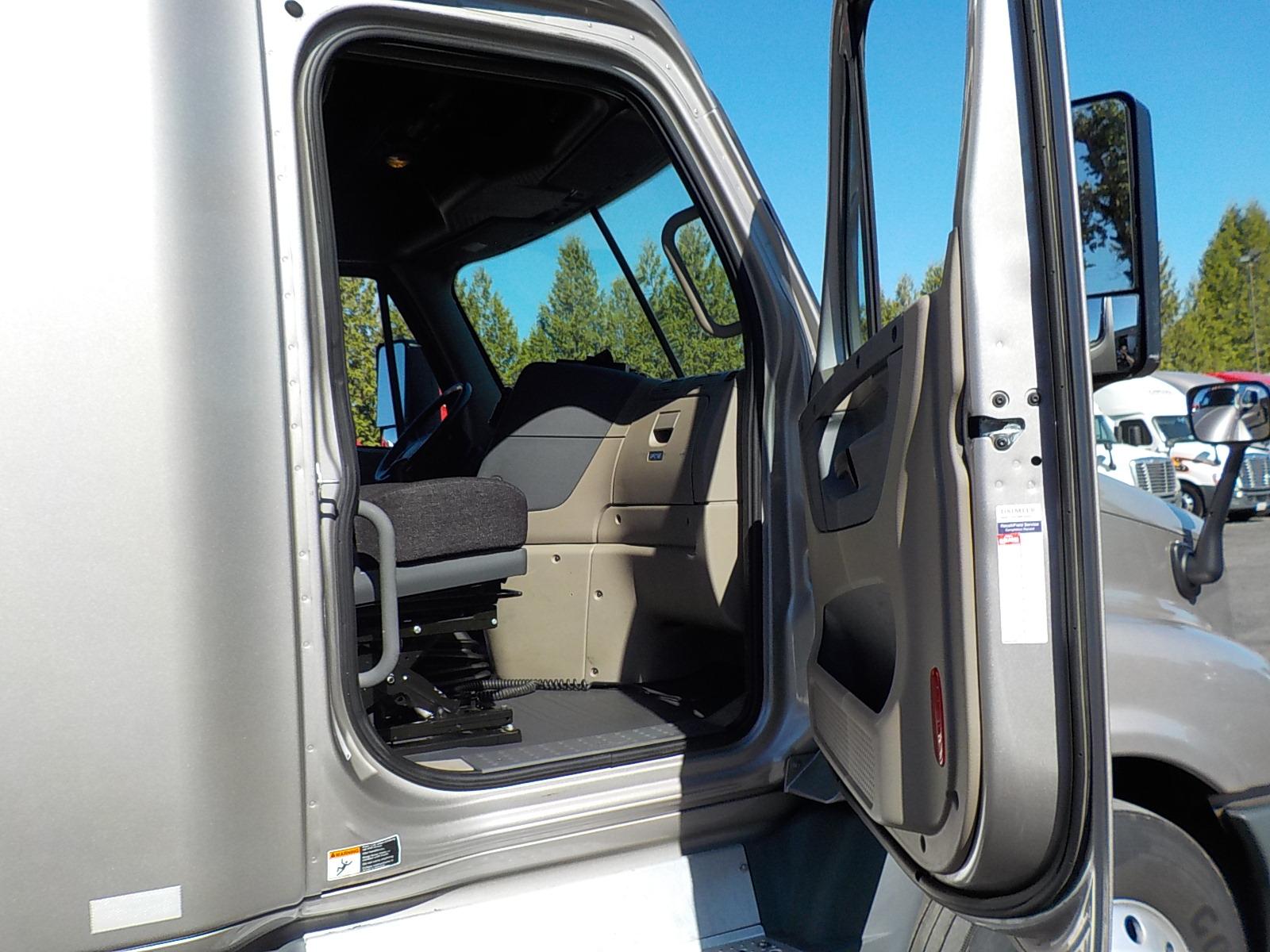 2015 Freightliner Cascadia for sale-59234016