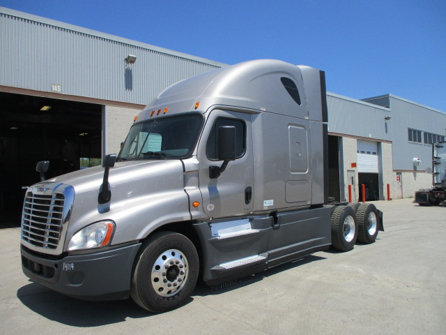 2015 Freightliner Cascadia for sale-59276519