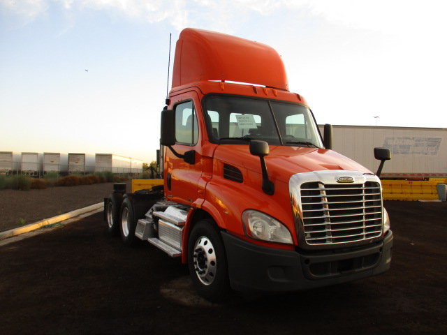 2012 Freightliner Cascadia for sale-59266773