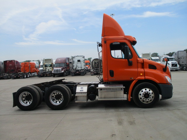 2012 Freightliner Cascadia for sale-59266772