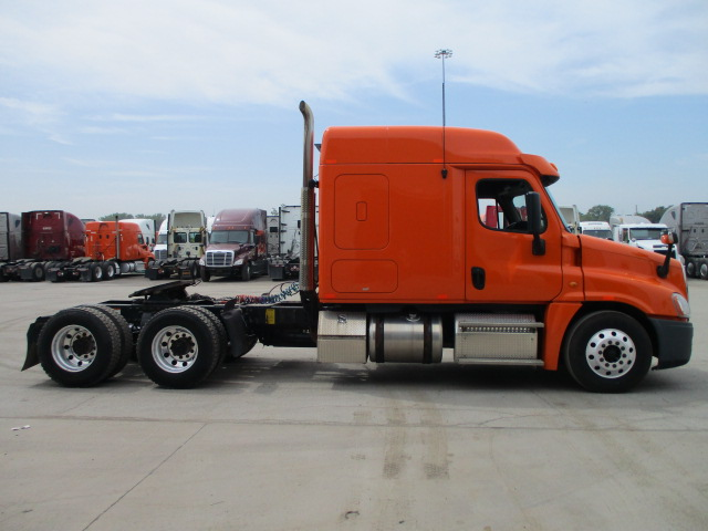 2013 Freightliner Cascadia for sale-59264333
