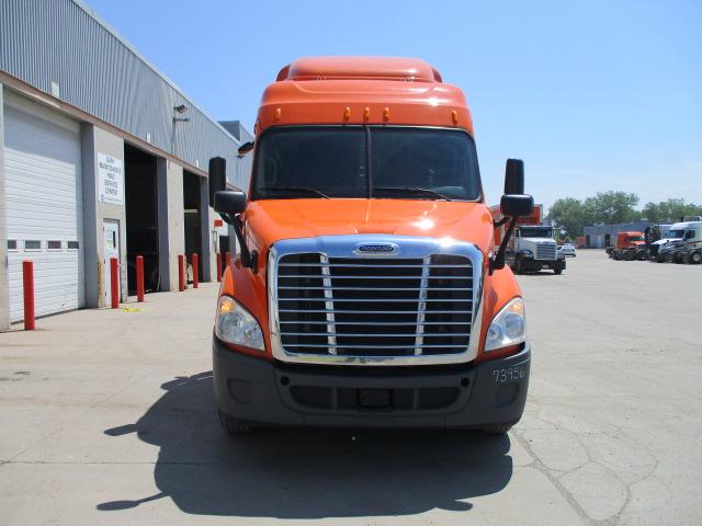 2014 Freightliner Cascadia for sale-59264334