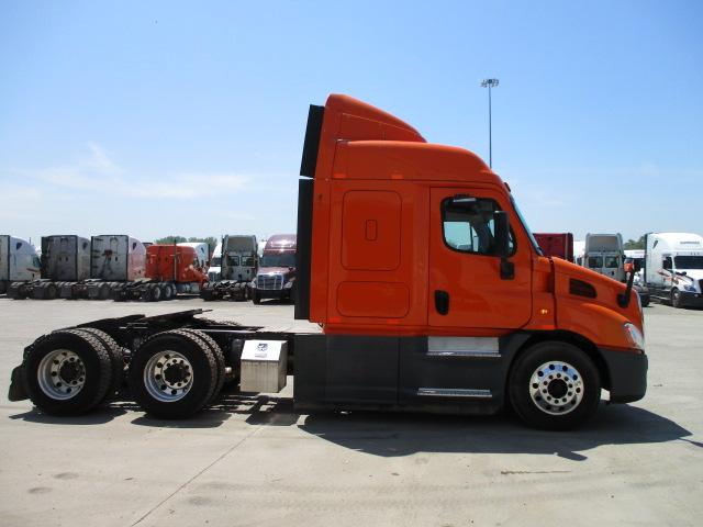 2014 Freightliner Cascadia for sale-59264339