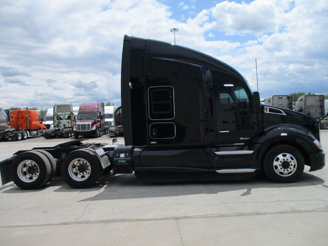 2017 Kenworth T680 for sale-59253947
