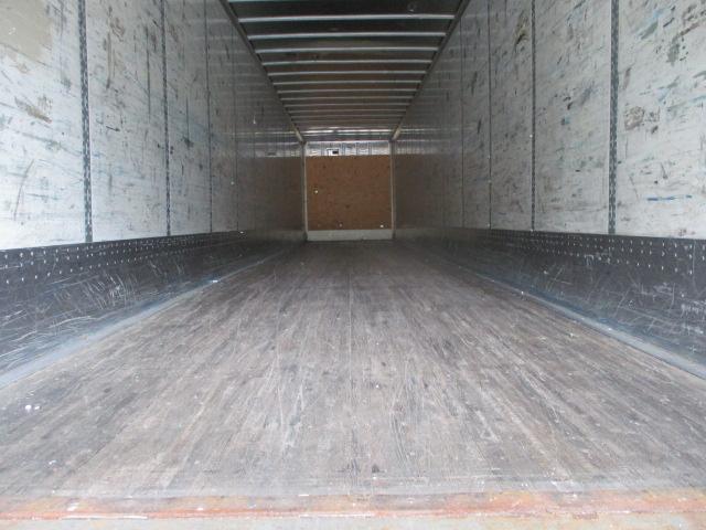 2009 Wabash Van for sale-59239698