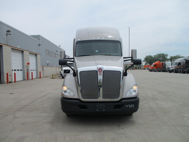 2016 Kenworth T680 for sale-59239773