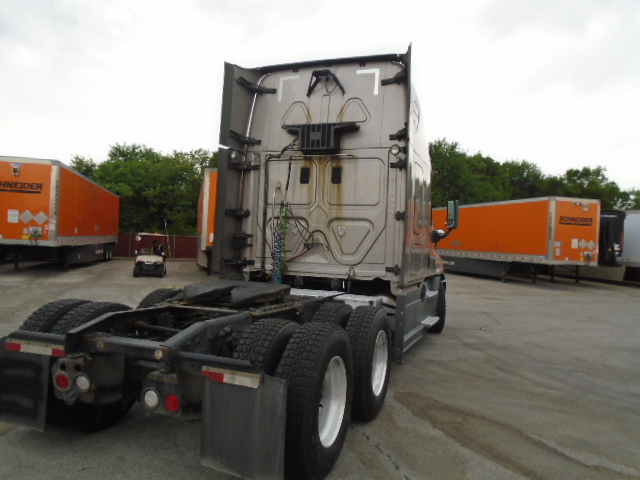 2014 Freightliner Cascadia for sale-59253610