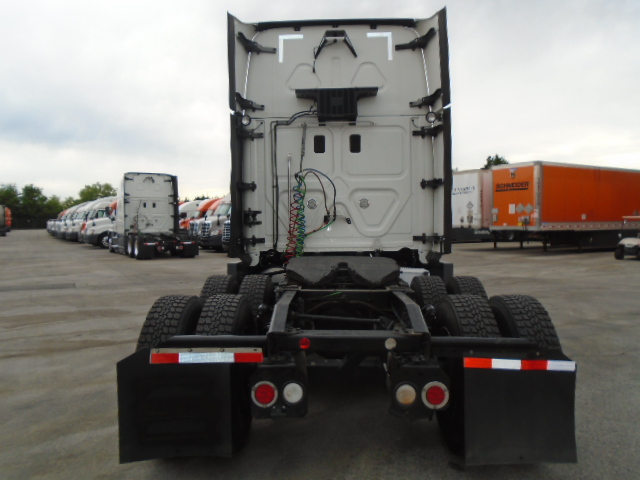 2015 Freightliner Cascadia for sale-59276539