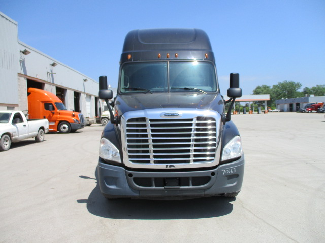 2016 Freightliner Cascadia for sale-59276541