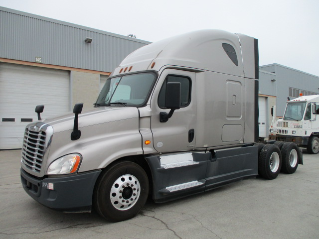 2014 Freightliner Cascadia for sale-59275297