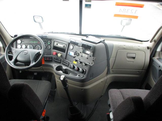 2014 Freightliner Cascadia for sale-59276552