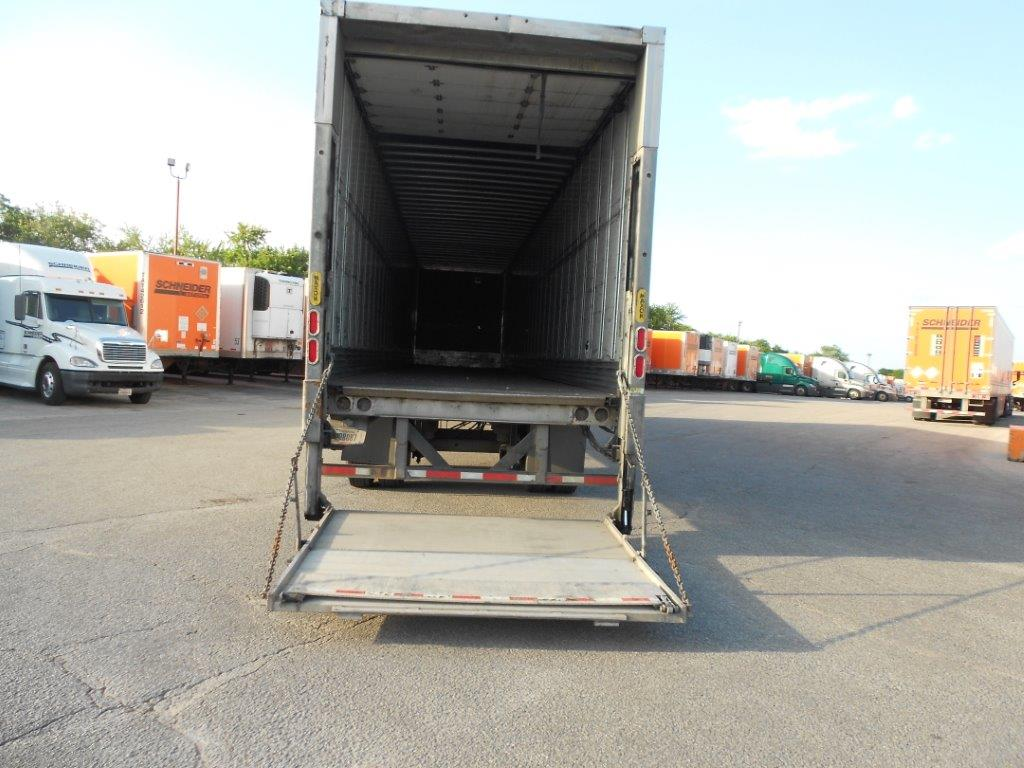 2008 Utility Lift Gate for sale-59275765
