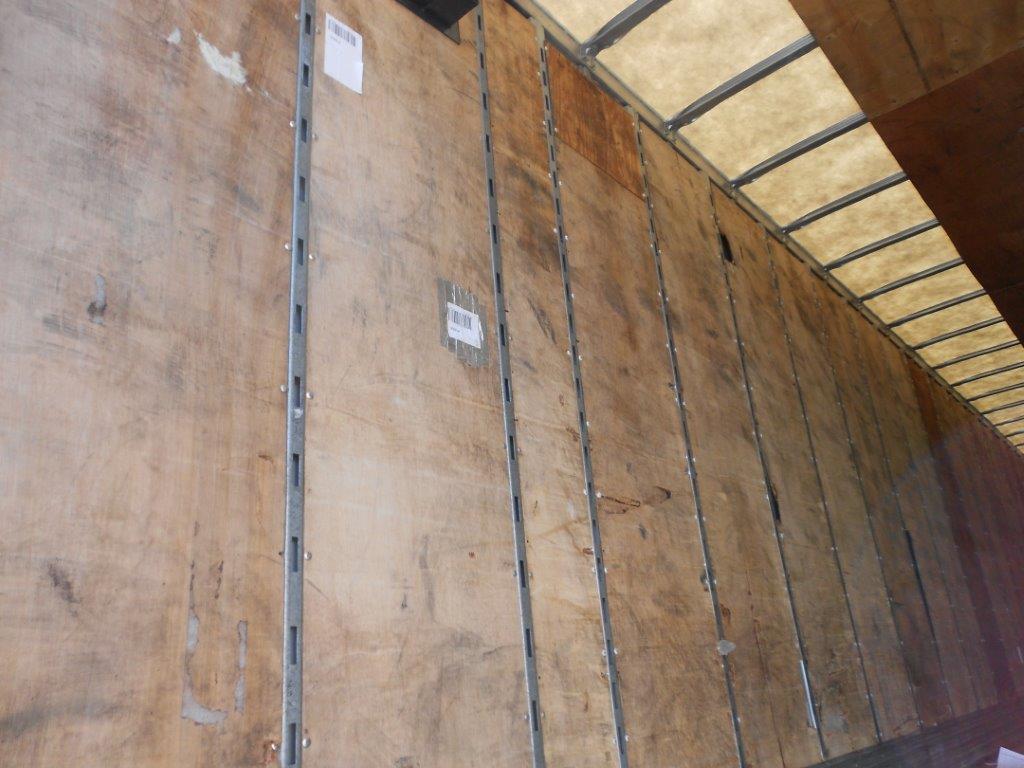 2006 Strick Van for sale-59245532