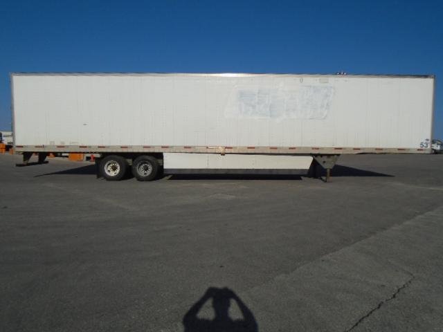 2006 Utility VAN for sale-59275782