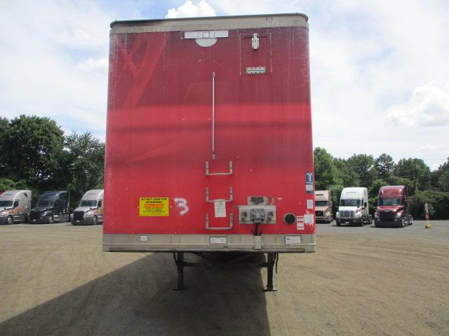 2007 Great Dane VAN for sale-59275785