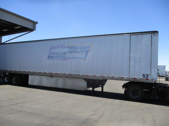 2008 Hyundai VAN for sale-59245699