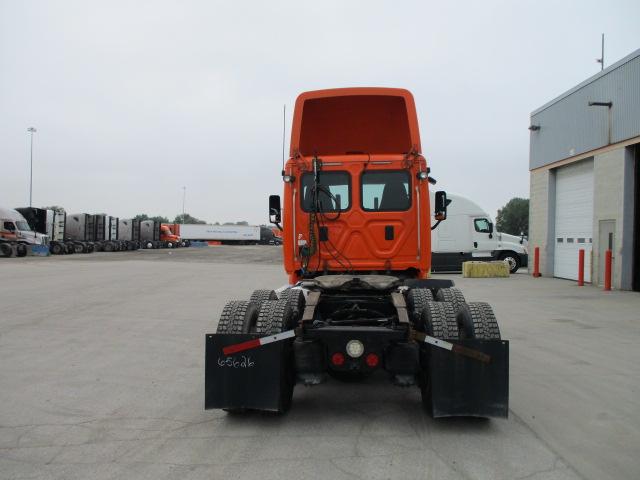 2012 Freightliner Cascadia for sale-59266784