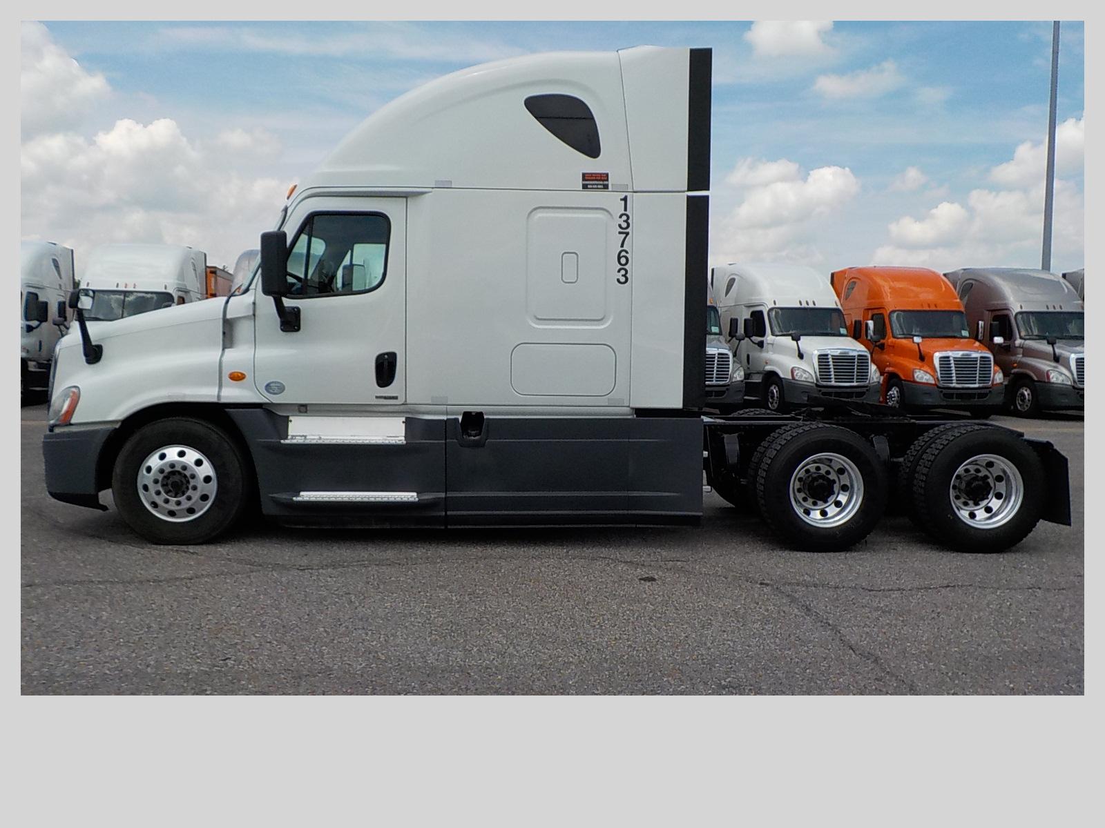 2015 Freightliner Cascadia for sale-59253961
