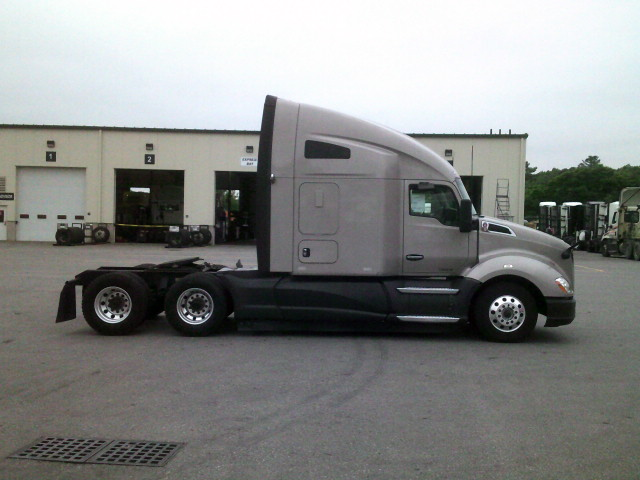 2016 Kenworth T680 for sale-59275337