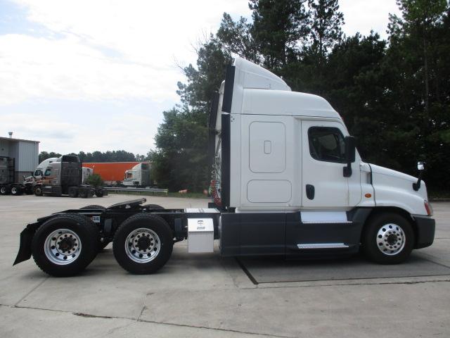 2015 Freightliner Cascadia for sale-59264465