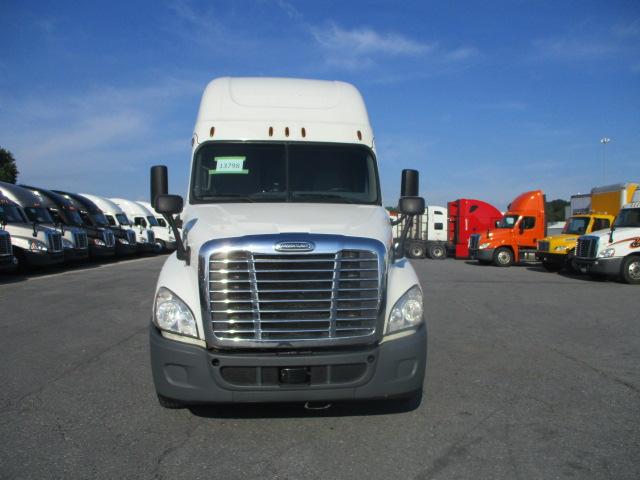 2015 Freightliner Cascadia for sale-59275349