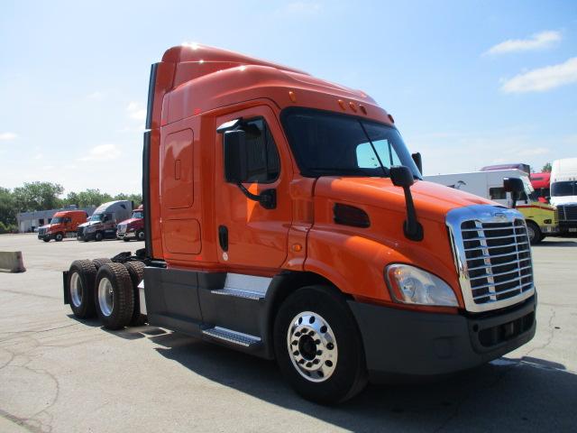 2014 Freightliner Cascadia for sale-59264479
