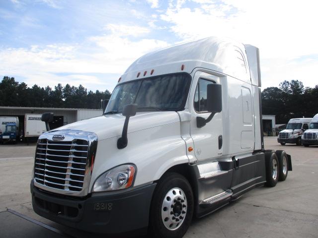 2015 Freightliner Cascadia for sale-59275346