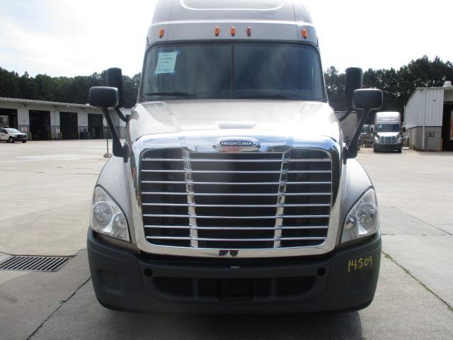 2015 Freightliner Cascadia for sale-59276584