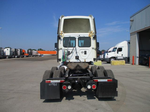 2012 Freightliner Cascadia for sale-59266789