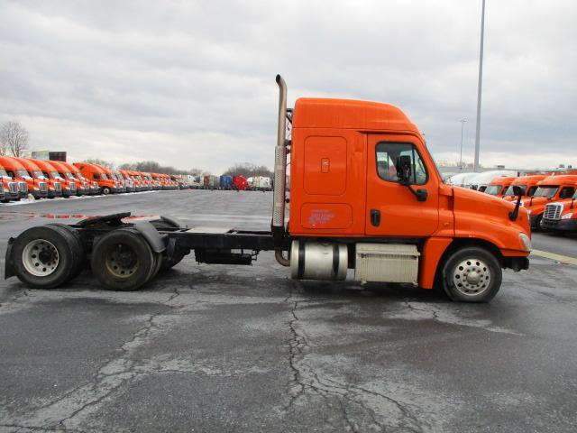 2014 Freightliner Cascadia for sale-59264490