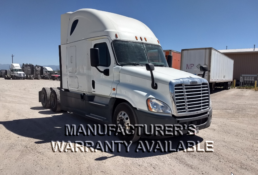 2015 Freightliner Cascadia for sale-59276594