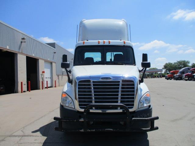2012 Freightliner Cascadia for sale-59266790