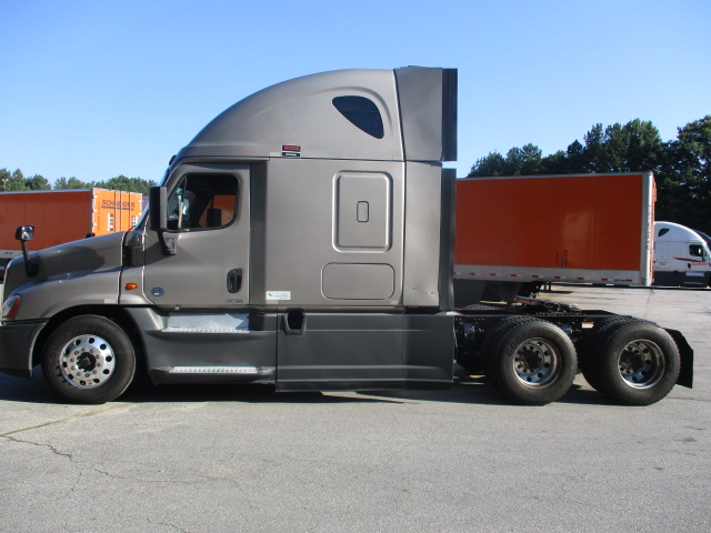 2015 Freightliner Cascadia for sale-59276583