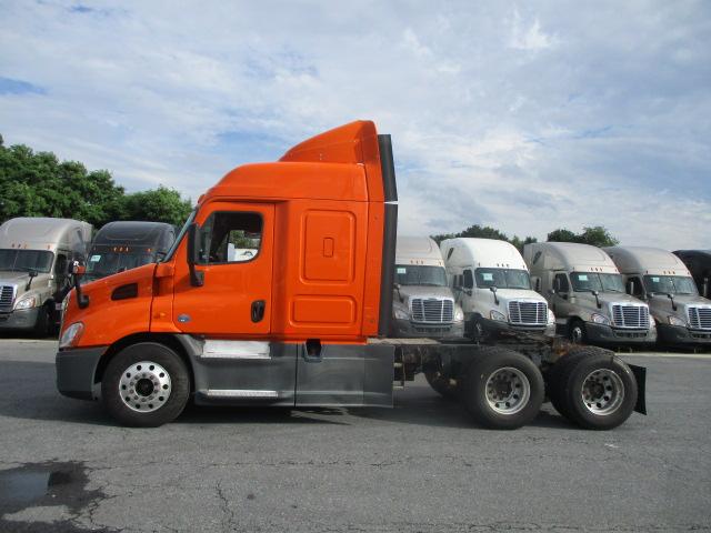 2014 Freightliner Cascadia for sale-59264414