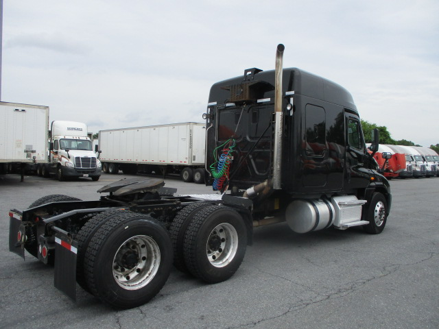 2015 Freightliner Cascadia for sale-59276566