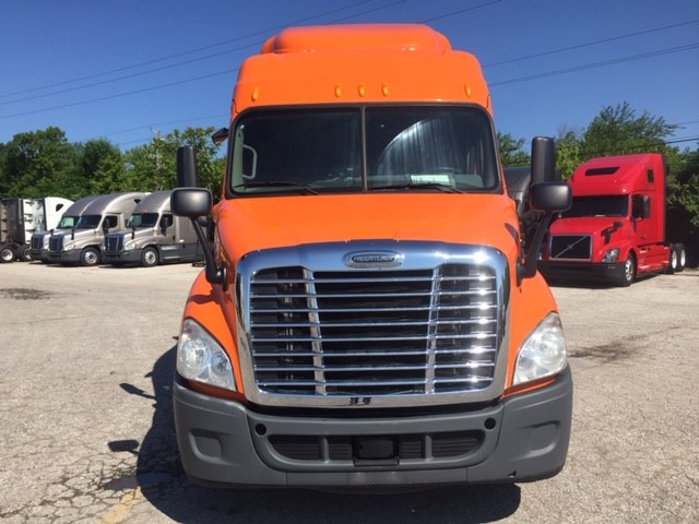 2014 Freightliner Cascadia for sale-59264427